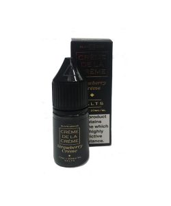 JWN454575472542454250002 57 250x300 - 20mg Creme De La Creme by Marina Vape 10ml Flavoured Nic Salt