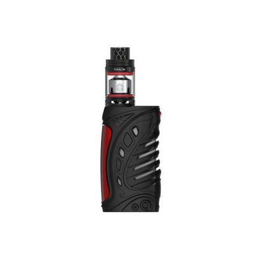 JWN4547446464646464774587 12 525x525 - Smok A-Priv 225W Kit