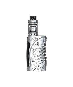 Smok A-Priv 225W Kit 2