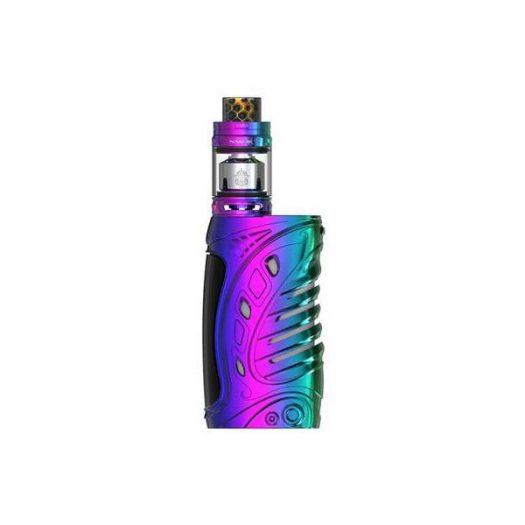 JWN4547446464646464774587 3 525x525 - Smok A-Priv 225W Kit