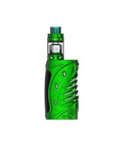 Smok A-Priv 225W Kit 5