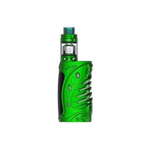 JWN4547446464646464774587 5 525x525 - Smok A-Priv 225W Kit