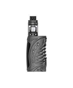 Smok A-Priv 225W Kit 1