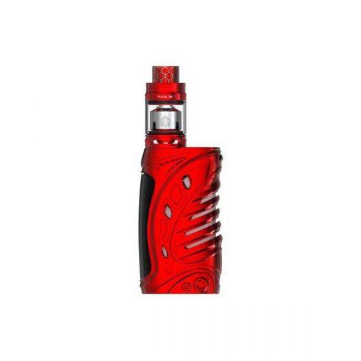 JWN54454445444544520000 525x525 - Smok A-Priv 225W Kit