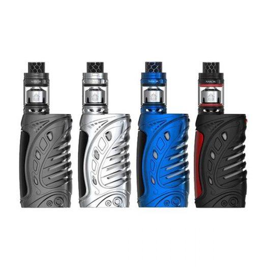 JWN5445444544454452000090 11 525x525 - Smok A-Priv 225W Kit