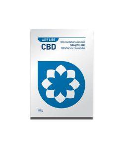 JWNBD0006X0012 250x300 - Alfa Labs 750mg CBD Vaping Liquid 10ml (90PG-10VG)