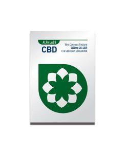 JWNBD0009X0012 250x300 - Alfa Labs 2000mg CBD Tincture Oil 10ml