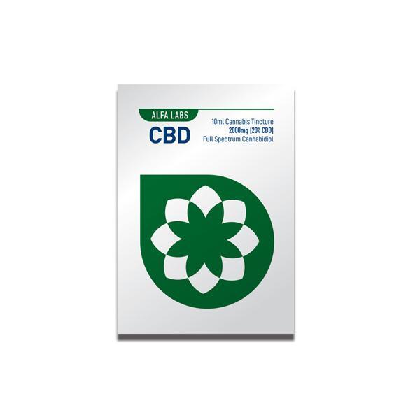JWNBD0009X0012 525x525 - Alfa Labs 2000mg CBD Tincture Oil 10ml