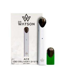 JWNBD0014X0110 1 250x300 - Dr Watson 120mg CBD Vape Pod System