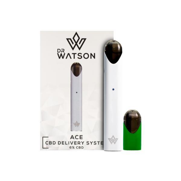 JWNBD0014X0110 1 525x525 - Dr Watson 120mg CBD Vape Pod System
