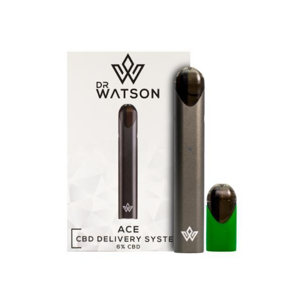 JWNBD0015X0110 525x525 - Dr Watson 120mg CBD Vape Pod System