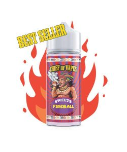 JWNBD0046X0109 9 250x300 - Chief of Sweets by Chief of Vapes 0mg 50ml Shortfill (70VG/30PG)