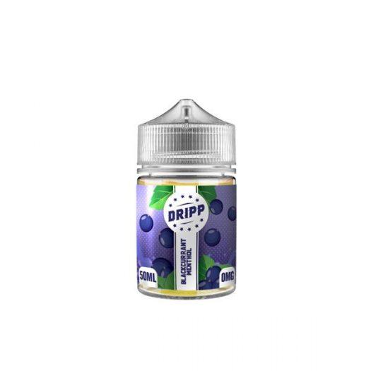 JWNBD0176X0104 525x525 - Dripp 0MG 50ml Shortfill  (70VG/30PG)