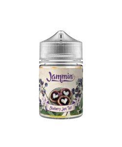 JWNBD0192X0104 250x300 - Jammin 0mg 50ml Shortfill E-Liquid (70VG/30PG)