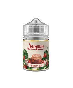 JWNBD0193X0104 250x300 - Jammin 0mg 50ml Shortfill E-Liquid (70VG/30PG)