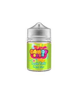 JWNBD0197X0104 250x300 - Candy Rush 0mg 50ml Shortfill (70VG/30PG)