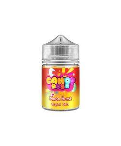 JWNBD0200X0104 250x300 - Candy Rush 0mg 50ml Shortfill (70VG/30PG)