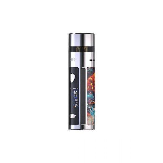 JWNWismecR80Kit3 1 525x525 - Wismec R80 Kit