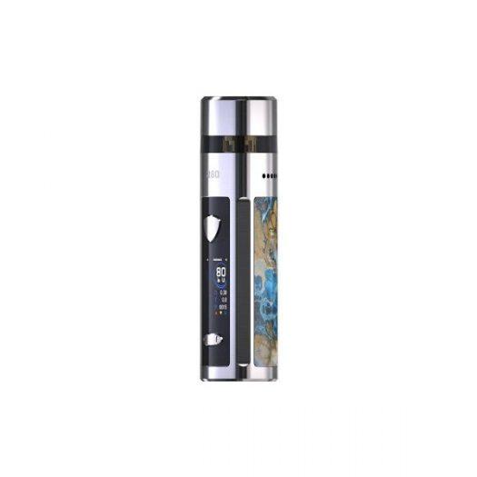 JWNWismecR80Kit5 22 525x525 - Wismec R80 Kit