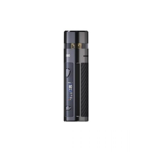 JWNWismecR80Kit5 5 525x525 - Wismec R80 Kit