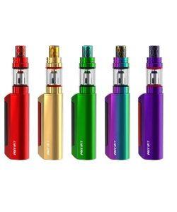 JWNsmokprivm17kitPurple 250x300 - Smok Priv M17 Kit