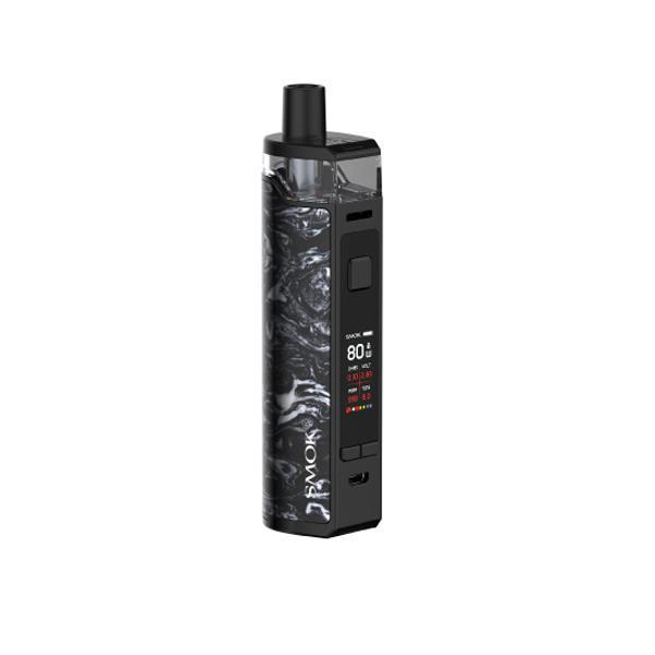 JWNSmokRPM80ProPodKit7 525x525 - Smok RPM80 PRO Pod Kit
