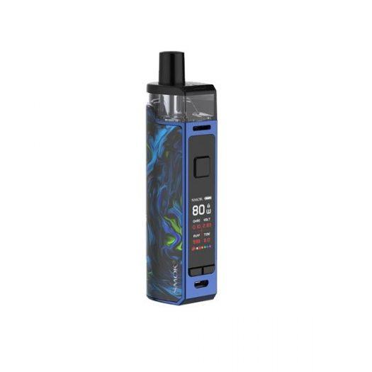 JWNSmokRPM80ProPodKit7 26 525x525 - Smok RPM80 PRO Pod Kit