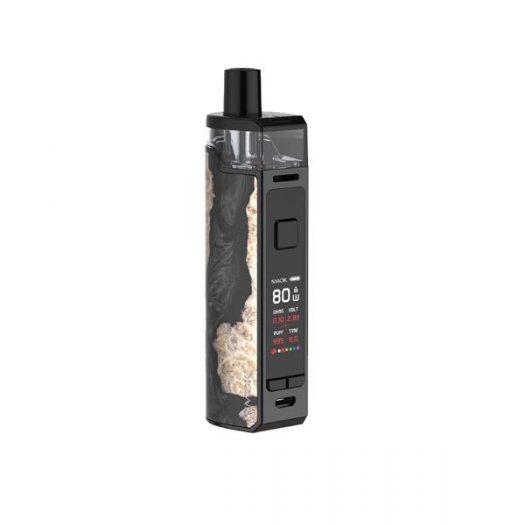 JWNsmokkit80w1 525x525 - Smok RPM80 Pod Kit