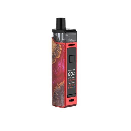 JWNsmokkit80w3 525x525 - Smok RPM80 Pod Kit