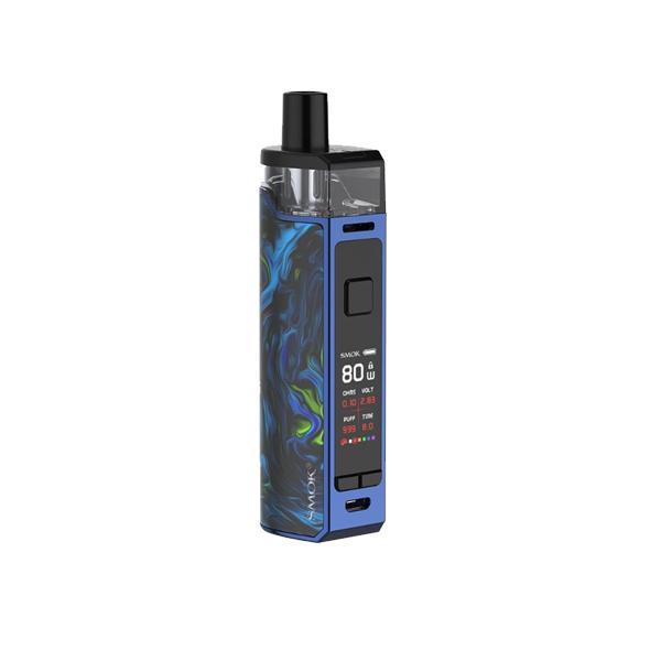 JWNsmokkit80w3 1 525x525 - Smok RPM80 Pod Kit