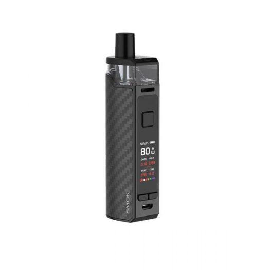 JWNsmokkit80w3 13 525x525 - Smok RPM80 Pod Kit