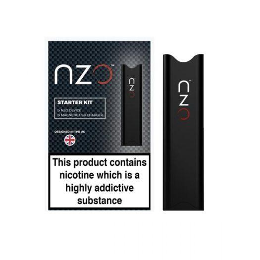 JWNBB0024X0133 525x525 - NZO Vape Starter Kit