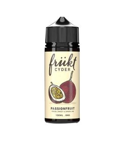 Best Vape Juice Flavours