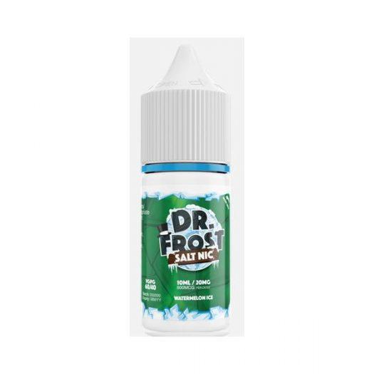 JWNBF0317X0130 13 525x525 - 20mg Dr Frost 10ml Flavoured Nic Salt (60VG/40PG)