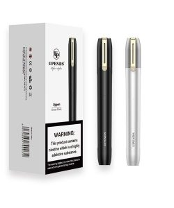 UPENDS Uppen Vape Pen Kit 2