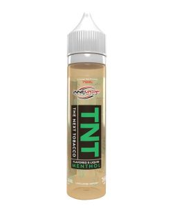 JWNBG0111X0018 4 250x300 - TNT by Innevape 0mg 50ml Shortfill (50VG/50PG)