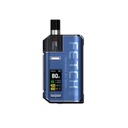 JWNFetchProPodKit3 1 525x525 - Smok Fetch Pro Pod Kit