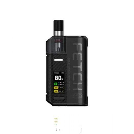 JWNFetchProPodKit3 22 525x525 - Smok Fetch Pro Pod Kit