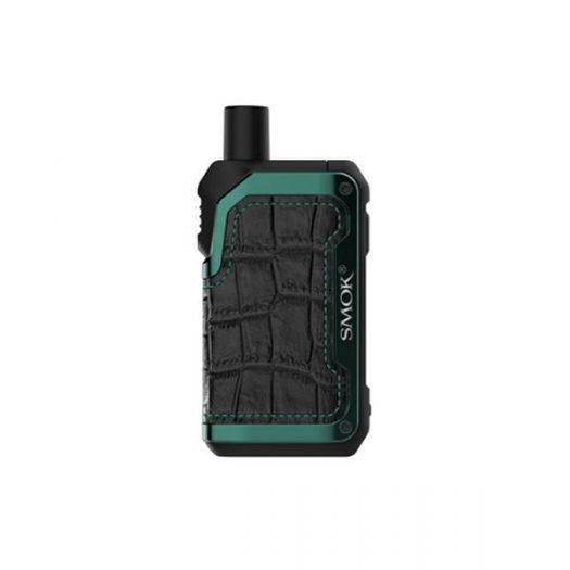 JWNSmokAlikePodModKit3 525x525 - Smok Alike Pod Mod Kit