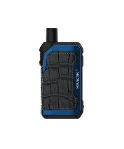 JWNSmokAlikePodModKit5 1 250x300 - Smok Alike Pod Mod Kit