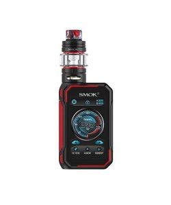 JWNSmokGPriv3Kit4 1 250x300 - Smok G Priv 3 Kit