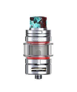 Smok TFV16 Lite Tank 4
