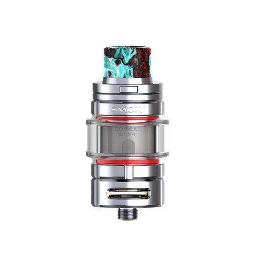 JWNSmokTFV16LiteTank1 1 525x525 - Smok TFV16 Lite Tank
