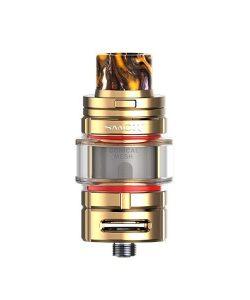 Smok TFV16 Lite Tank 2