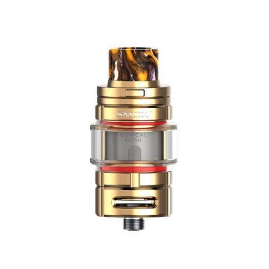 JWNSmokTFV16LiteTank4 525x525 - Smok TFV16 Lite Tank