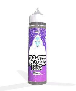 JWNBG0179X0140 250x300 - YetiFreeze Soda 0mg 50ml Shortfill (70VG/30PG)