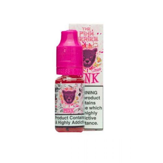 JWNBG0195X0144 1 525x525 - 10mg The Pink Series by Dr Vapes 10ml Nic Salt (50VG/50PG)