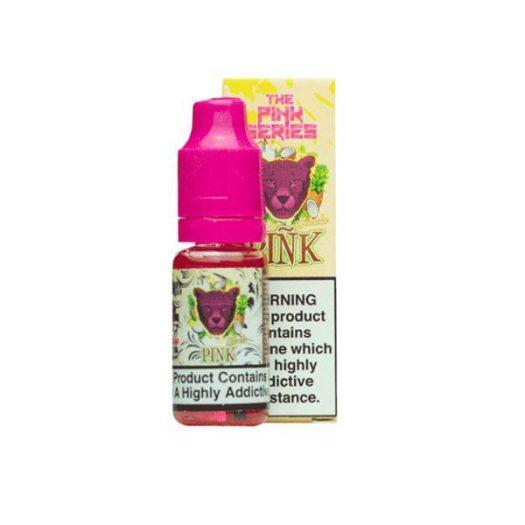 JWNBG0195X0144 4 525x525 - 10mg The Pink Series by Dr Vapes 10ml Nic Salt (50VG/50PG)