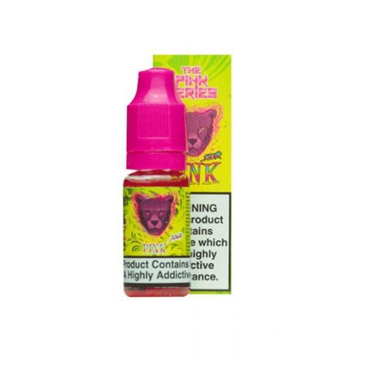 JWNBG0198X0144 7 525x525 - 20mg The Pink Series by Dr Vapes 10ml Nic Salt (50VG/50PG)