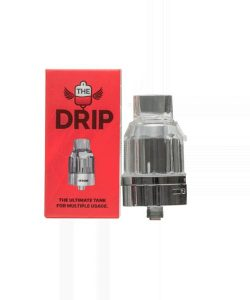 JWNBG0201X0144 250x300 - Dr. Vapes - The Drip Tank